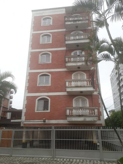 Edifício Praia Grande, Balneário Tupi, P. G. Ref. 0994 M H