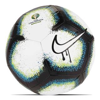 Balon Futbol Nike Copa Americana Nk Strk T5