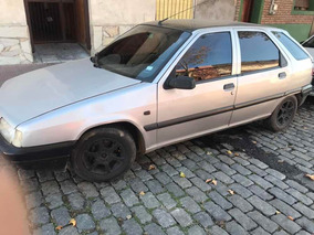 Citroën Zx 1.4 Avantage 1995