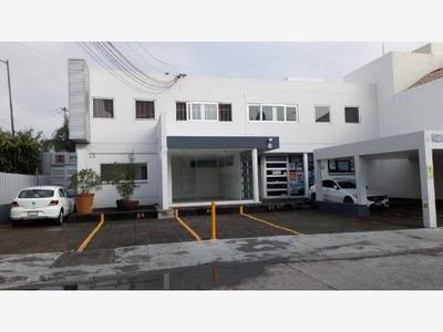 Oficina Comercial En Renta Jardines De Irapuato