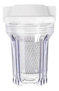 Filtro De Água Para Chuveiro E Torneira