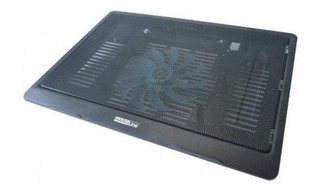 Cooler Conversor Digital Set Top Box Itv300 Resfria Aparelho