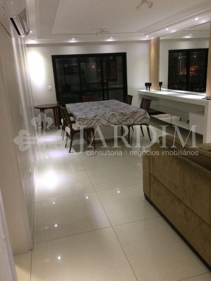 Apartamento - Ap00625 - 33033150