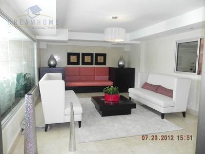 La Esperilla, Apartamento En Venta Id 534