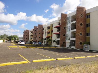 Proyecto De Venta En Plano El Dorado Ii,santiago.