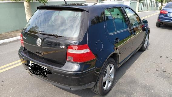 Volkswagen Golf 1.8 Gti 5p 2005