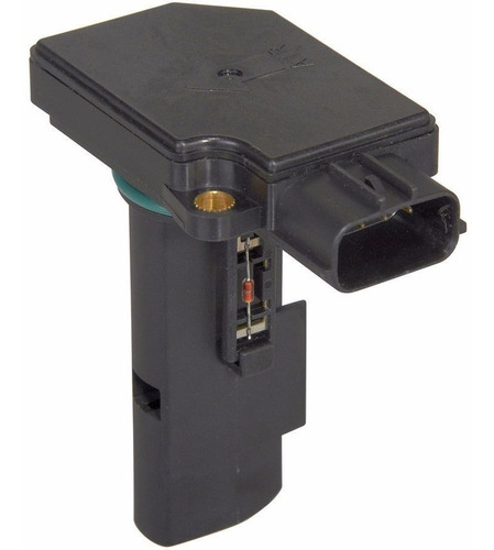 Sensor Maf De Mitsubishi Endeavor 2004 - 2011 Nuevo!!!
