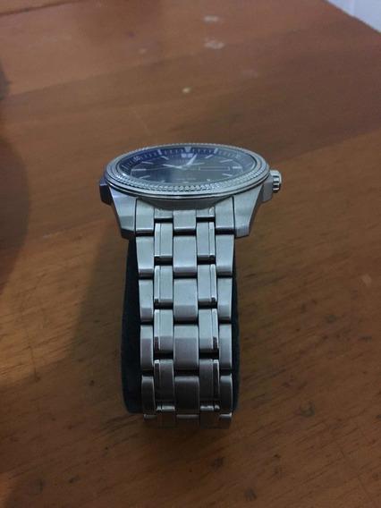 Relógio Importado Citizen