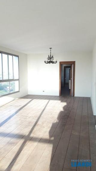 Apartamento - Brooklin - Sp - 398288