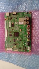 Placa Principal Tv Lg 47ln5460 Eax64910708(1.0) Nova