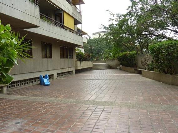 Apartamento En Venta La Carlota Fs3 Mls19-5014