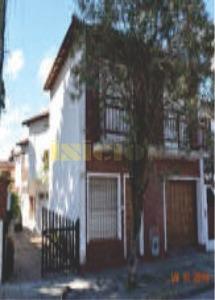 C463 - Dúplex: Montevideo Nº 375, Uf. 4 Mar De Ajo