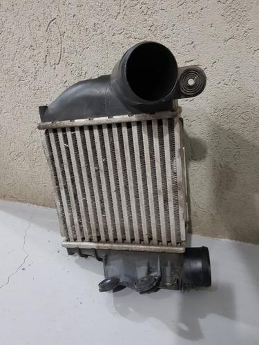 Intercooler Volkswagen