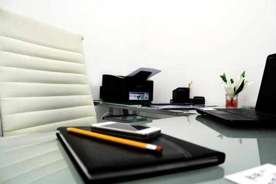 Oficinas Ejecutivas Virtuales