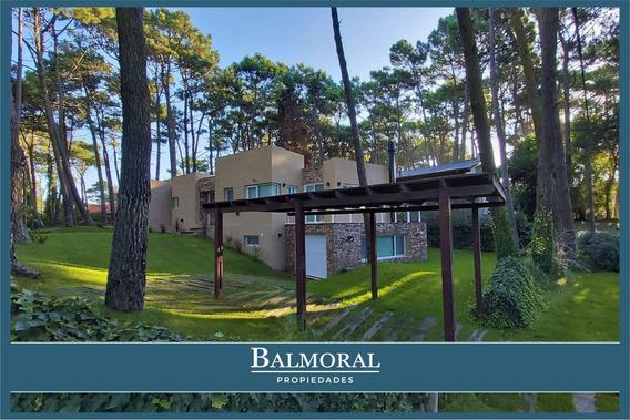 8196 - Pinamar Golf: Zona Golf Viejo