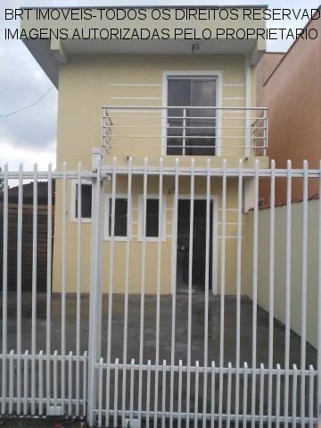 Casa - Ca00176 - 33893065