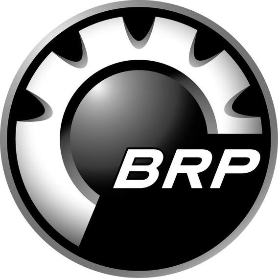 Adesivo Emblema Brp Produto Original Pn# 516008739