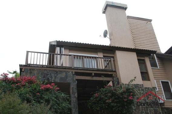 Casa - Vila Moura - Ref: 8394 - V-8394