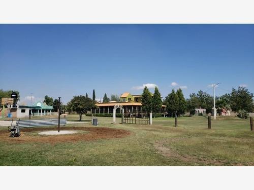 Finca/rancho En Venta En Francisco I Madero