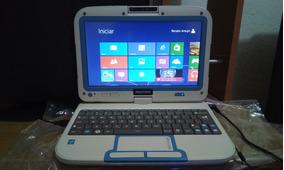 Notebook Positivo Mobo 5950 Windows 8 Office Hdmi +bluetooth