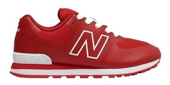 Zapatillas New Balance 514 Impermebles H2o Resistant