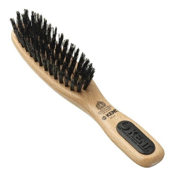 Kent Brushes Cepillo Unisex De Bolsillo