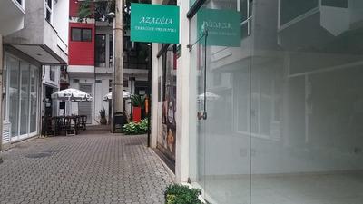 Loja Para Alugar, 32 M² Por R$ 2.000/mês - Condomínio Centro Comercial Alphaville - Barueri/sp - Lo0535