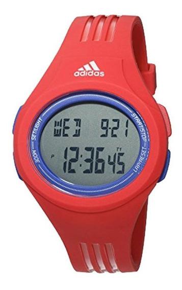 Relógio adidas Performance - Adp3270/8rn