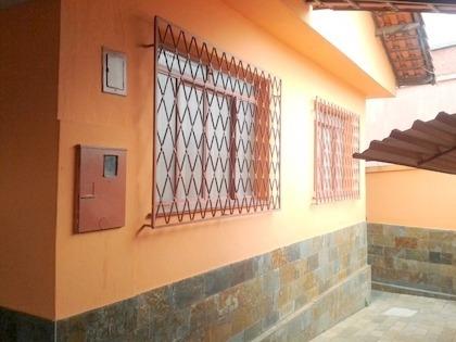 Casa - 1586