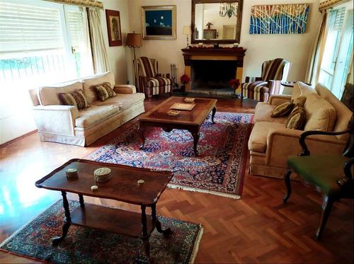 Casa En Venta En Carrasco Sur, Irazabal Propiedades