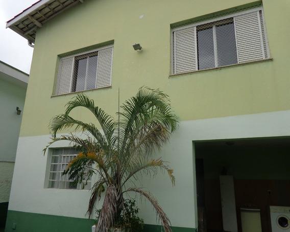 Casa - Ca01924 - 4510855