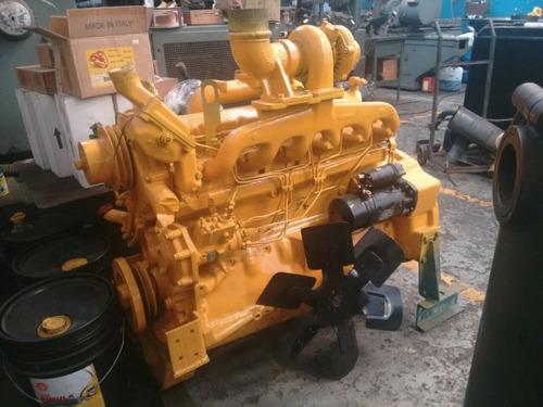 Repuestos Y Reparacion Motor John Deere