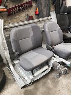 Cabina De Toyota Hilux 2 Pts 2013-2015