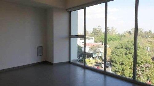 Departamento En Renta San Angel