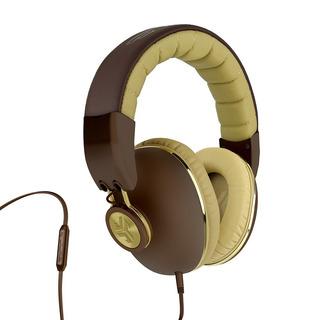 Jlab Audio Bombora Auriculares Para Colocar Sobre La Orej