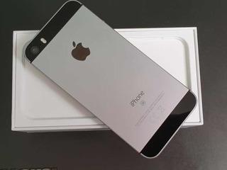 iPhone Se 32gb Usado