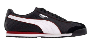Tenis Atleticos Roma X Godfather Louis Hombre 01 Puma 370896