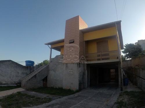 Casa - Operaria Nova  - Ref: 30076 - V-30074