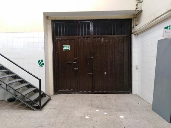 Bodegas En Arriendo Morato 927-384