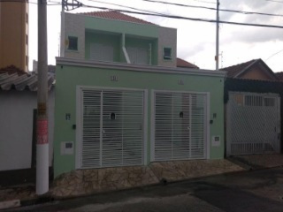 Imagem 1 de 30 de Casa - Ca00123 - 32645604