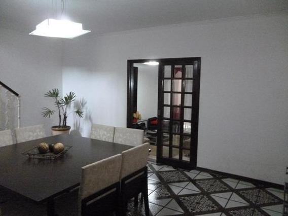 Sobrado Residencial À Venda, Cidade Vista Verde, São José Dos Campos - So0328. - So0328