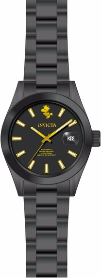 Relógio Masculino Invicta Character Collection Modelo 24971