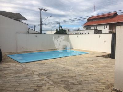 Casa Alto Padrão - Im378