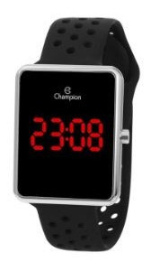 Relógio Champion Feminino Ch40081t