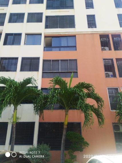 En Venta Lindo Apartamento En Nuevo Bosque Alto 04128676886