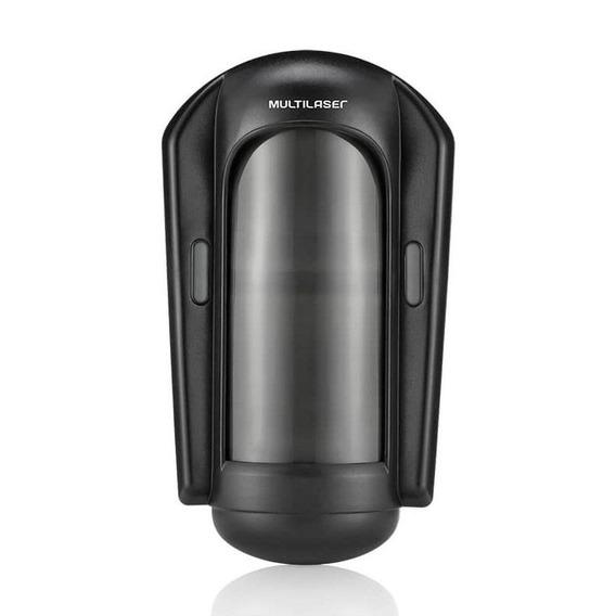 Sensor Ext Microonda Se414 Pet 45kg + Articulador Multilaser