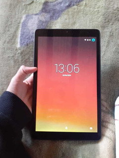 Tablet Alcatel Pixi 3 One Touch