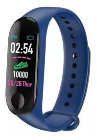 Relógio,monitor,saúde, Fitness, Caminhada, Redes Sociais