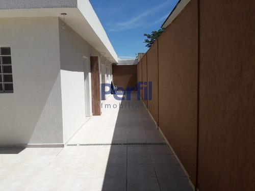 Casas - 2 Dormitórios             - 384