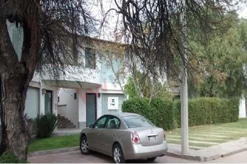 Departamento Amueblado En Planta Baja En Renta En Real De Juriquilla, Querétaro